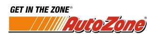 Autozone Coupon & Discount Code