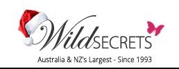 Wild Secrets Au Coupon Codes