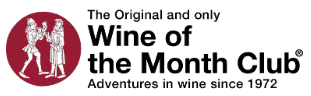 Wine Of The Month Club Coupon & Promo Code
