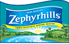 Zephyrhills Water Delivery Coupon & Promo Codes