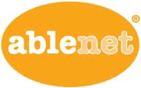 AbleNet Coupon Codes