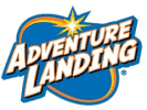 Adventure Landing Coupon Codes