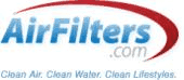 AirFilters Coupon Codes