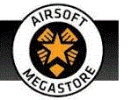 Airsoft Megastore Coupon & Promo Codes