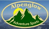 Alpenglow Adventure Sports Coupon & Promo Codes