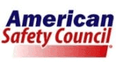 American Safety Council Coupon & Promo Codes