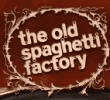 The Old Spaghetti Factory Coupon & Promo Codes