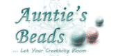 Auntie's Beads Coupon Codes