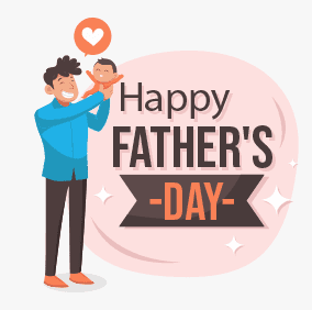 Father's Day Sales 2019