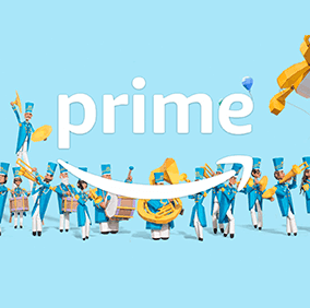 Amazon Prime Day Sales 2019