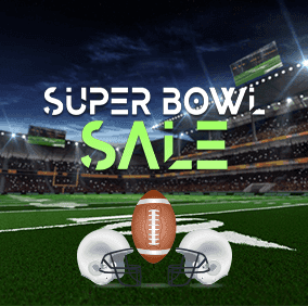 Super Bowl Sales 2020